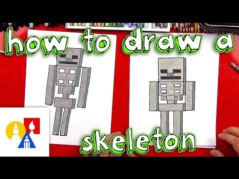 how to draw a ninja art hub for kids