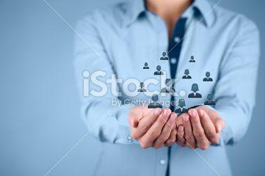 Por donde empezamos a buscar clientes potenciales. Pues mira te voy a decir las fuentes que personalmente creo que son las más adecuadas al menos para mi