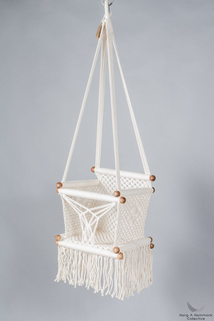 55 best Baby Swing Chairs images on Pinterest