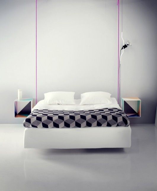 11 besten Beds Bilder auf Pinterest | Schlafzimmer ideen, Betten und ...