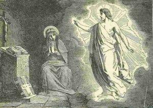 15 Prayers of St. Bridget MP3 audio and text (The Pieta Prayers and Promises)