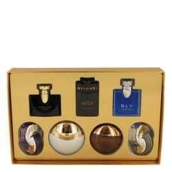 Our newest product Jasmin Noir Gift ... Take a look at http://www.luckyfragrance.com/products/jasmin-noir-perfume-by-bvlgari-gift-set?utm_campaign=social_autopilot&utm_source=pin&utm_medium=pin