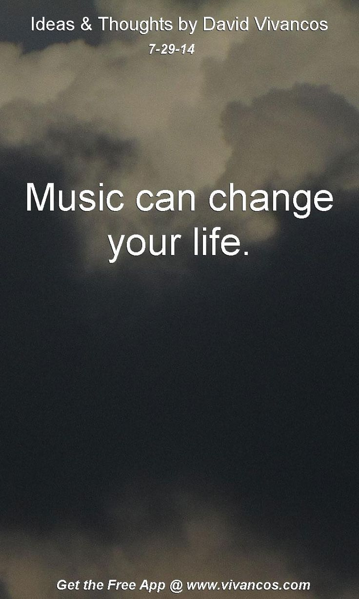 Inspirational Quotes About Music And Life 228 Best Music Images On Pinterest  Music Music Is Life And Piano