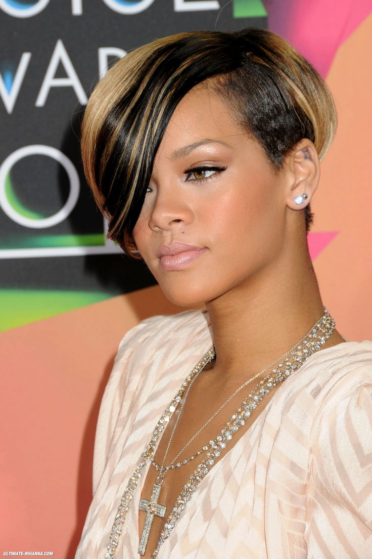 Kandi Burruss Bob Hairstyles 119 Best Images About Hairstyles On Pinterest Two Tones My Hair
