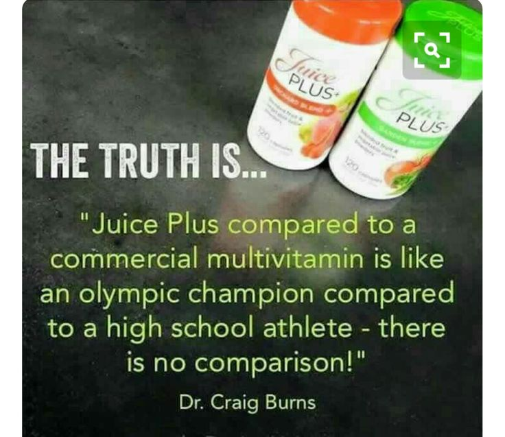 I really cant say this enough! Juice Plus is amazing! Its a game changer. I love my juice plus and will never go back to a daily vitamin again! With us at juice plus you get a community, a family all standing behind you helping you on this journey! AND juice plus can pay YOU BACK. Can One A Day do that? #JuicePlus #Healthy #HealthyLiving http://www.juiceplus.com/+at03623