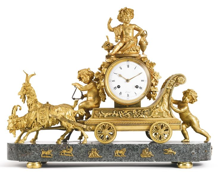 19 best antique french clocks images on pinterest chandeliers bronze and candelabra. Black Bedroom Furniture Sets. Home Design Ideas