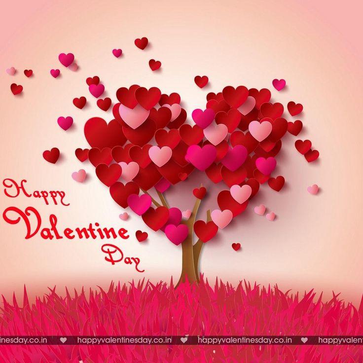 Best 25+ Free valentine ecards ideas on Pinterest | Free ...