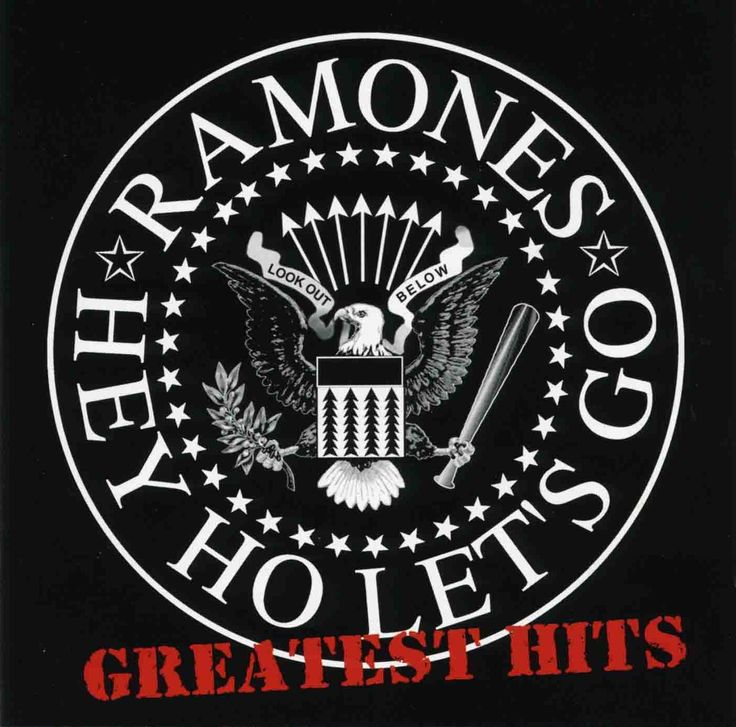 13 best punk rock images on Pinterest | Punk rock, Band logos and ...