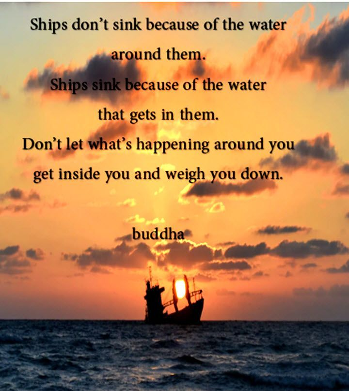 Buddhism and meaningful quotes by Buddha (With images ...
