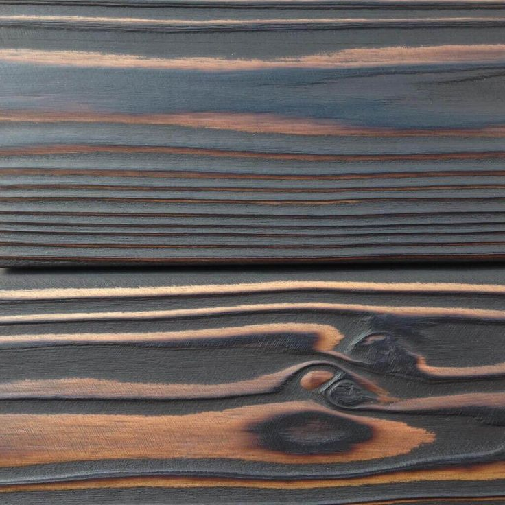 1000 Ideas About Charred Wood On Pinterest Burnt Wood
