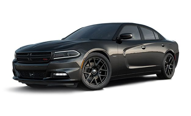 Dodge Charger Reviews - Dodge Charger Price, Photos, and Specs - CARandDRIVER