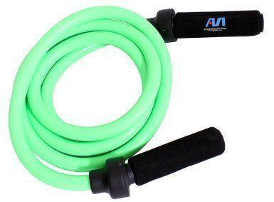 Heavy Jump Rope (3 Lbs) >>> Read more at the image link.