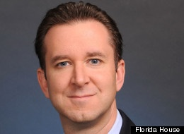 Mike Horner Prostitution Scandal: GOP State Rep. Resigns After Name Reportedly Surfaces On Client List