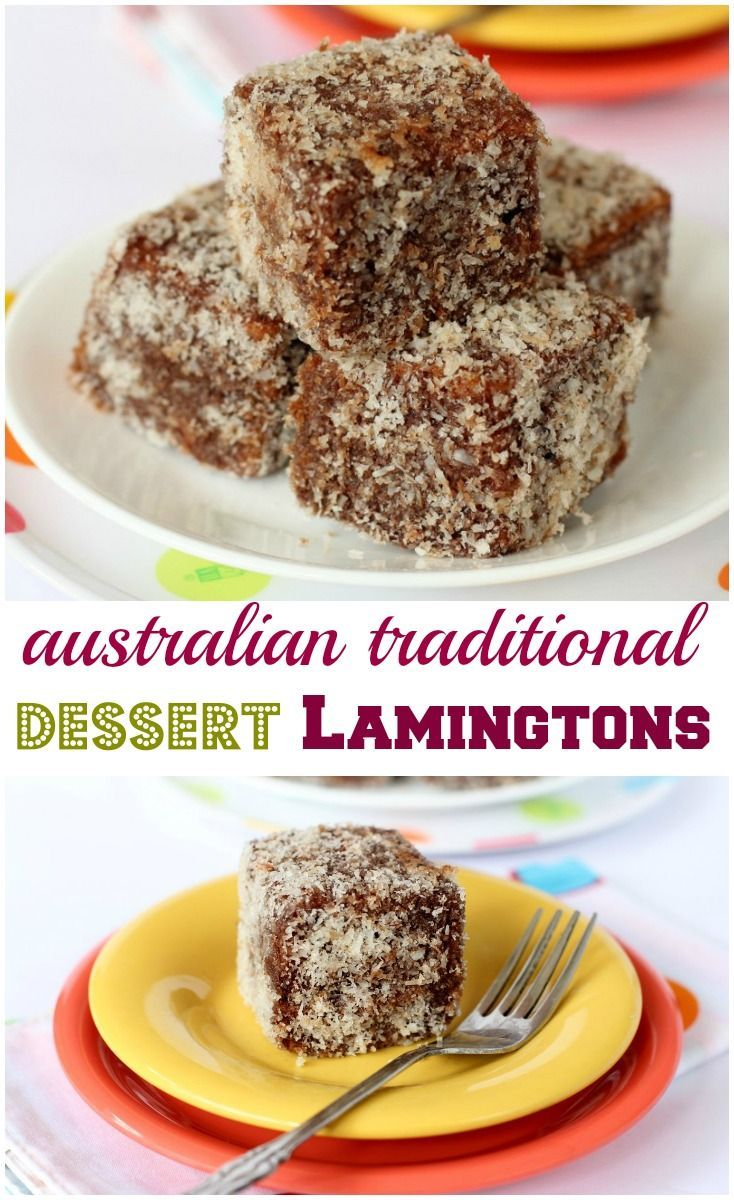 24 best desserts images on pinterest indian food recipes indian lamingtons australian recipesaustralian foodaustralian forumfinder Choice Image