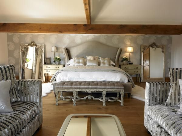 Romantic Gray Bedrooms 79 best romantic and cozy bedroom images on pinterest | master
