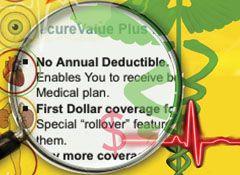 Cheap Health Insurance - Consumer Reports