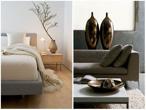 Cheap modern house accessories - House and home design
