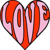 Spread Love all around you!!