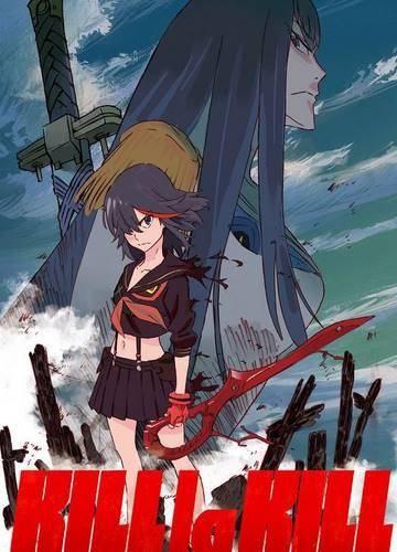 Kill la Kill VOSTFR Animes-Mangas-DDL    https://animes-mangas-ddl.net/kill-la-kill-vostfr/