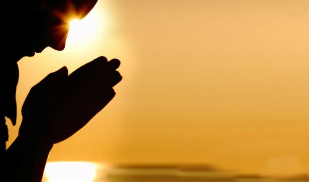 Este ayuno de 21 días se basa en las prácticas del profeta Daniel y además de tener un interesante elemento religioso también tiene una importante aportación nutrimental. Aquí te contamos de que trata el ayuno de Daniel.