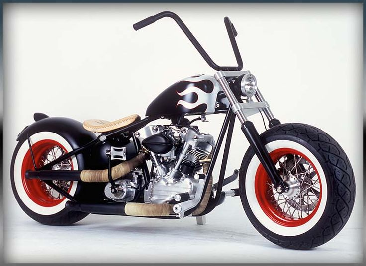 Super-Cycles motorcycle blog: Junho 2011