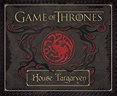 House Targaryen is a noble family of Valyrian descent, and is the only family of dragonlords who survived the Doom of Valyria. They left Valyria twelve ...