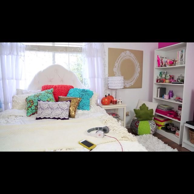 Bethany Mota Bedroom Decor Line 29 best bethany's room spirations images on pinterest | bethany