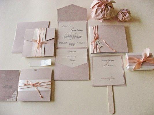 prodotti_eyder_design - EYDER DESIGN Wedding Stationery & much more