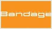 Bandage Interiør Bandage Interior www.bandageinterior.dk