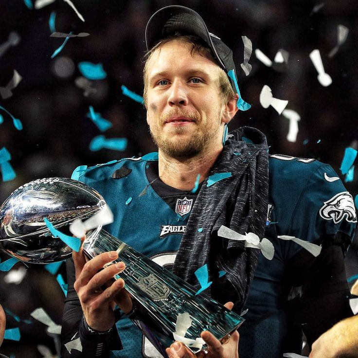 Do you think the Eagles asking price of a 1st and a 4th round pick for Nick Foles is too high? - It was reported to begin considerations for the QB it would take at least the haul they got back for Sam Bradford which was a 1st and 4th.  I think they are asking a little much. Its better to get something for Foles now rather than just letting him walk in free agency next year for nothing at all. Especially with the lack of picks in the draft the Eagles have this year. If someone offers a top…