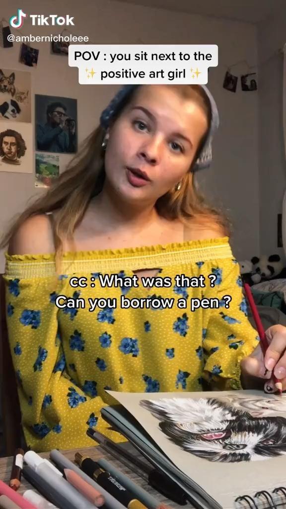 Pinterest Babssterkens Video Wwe Roman Reigns Videos Positive Art Art Girl