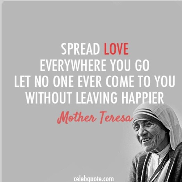 Mother Teresa Quotes On The Eucharist: 1000+ Images About Ideas For Confirmation Party On