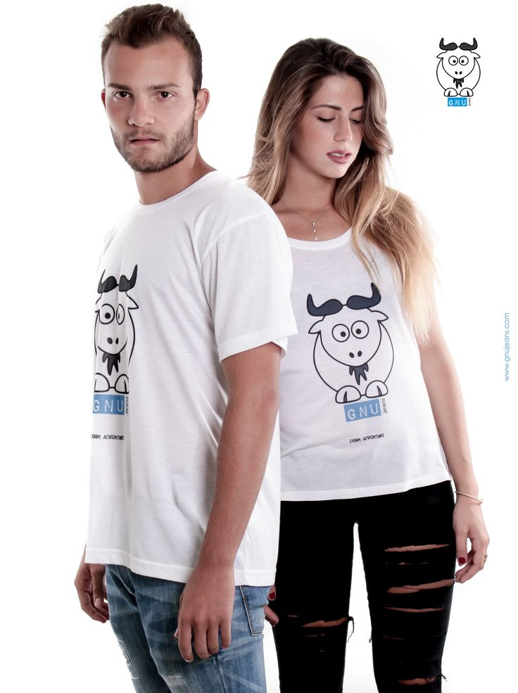 Produzione: www.officinacreativa.us         Brand: www.gnujeans.com             #jeans #fashion #girls #couple #man #woman
