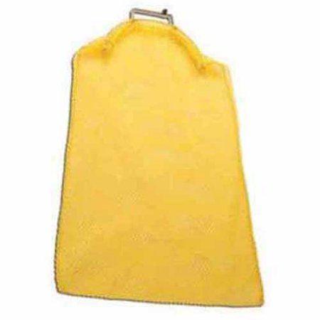 Marine Sports Dive Bag, 17 inch x 28 inch, Yellow