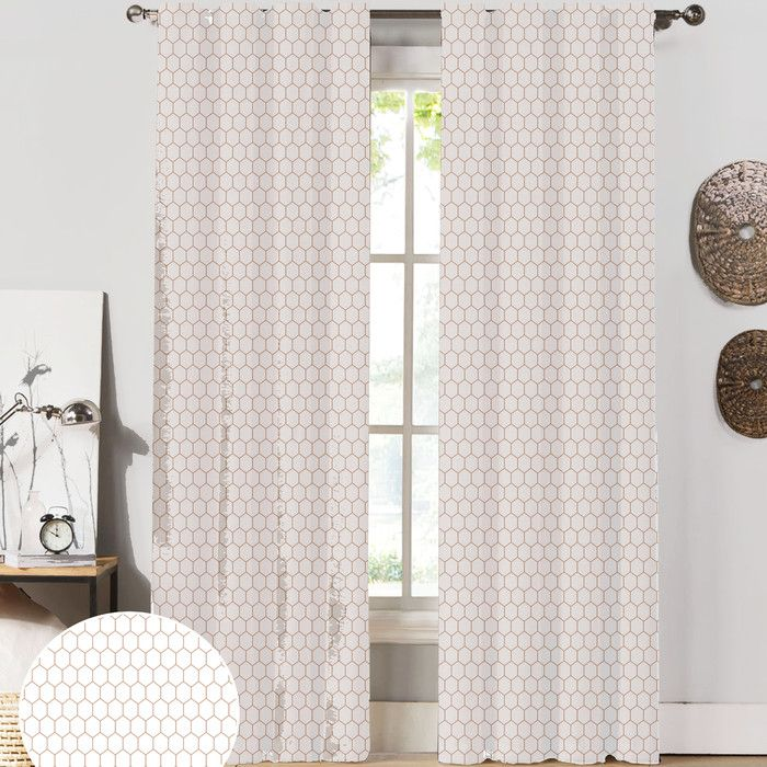 22 best pretty window things images on Pinterest   Curtain ...