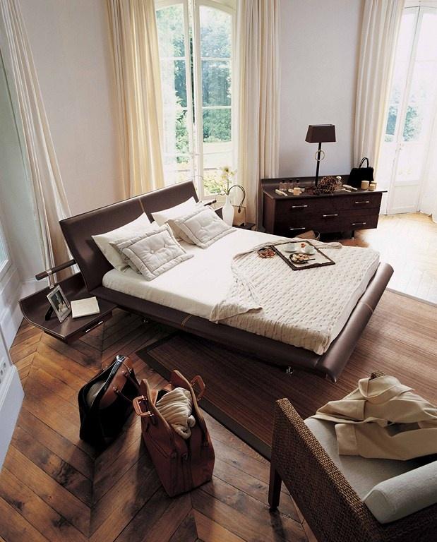 roche bobois - Roche Bobois Bedroom Furniture