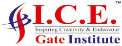 Faculty who themselves have cracked Gate and have been training students for years teach students of I.C.E.