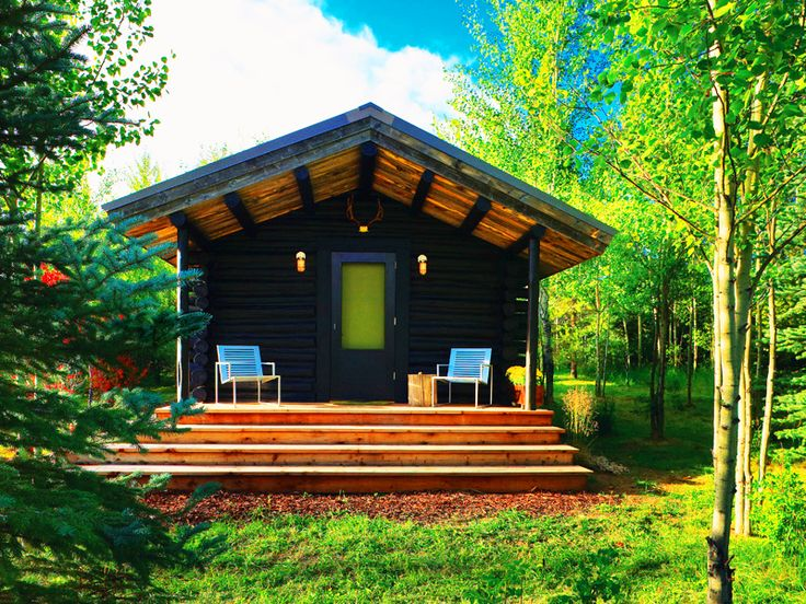 Tiny Mountain Houses Location: Best 25+ Old Cabins Ideas On Pinterest
