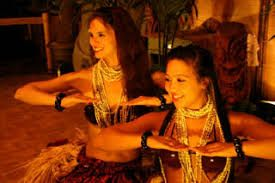 Hula Dance – Know About Its Interesting Past And Present Facts