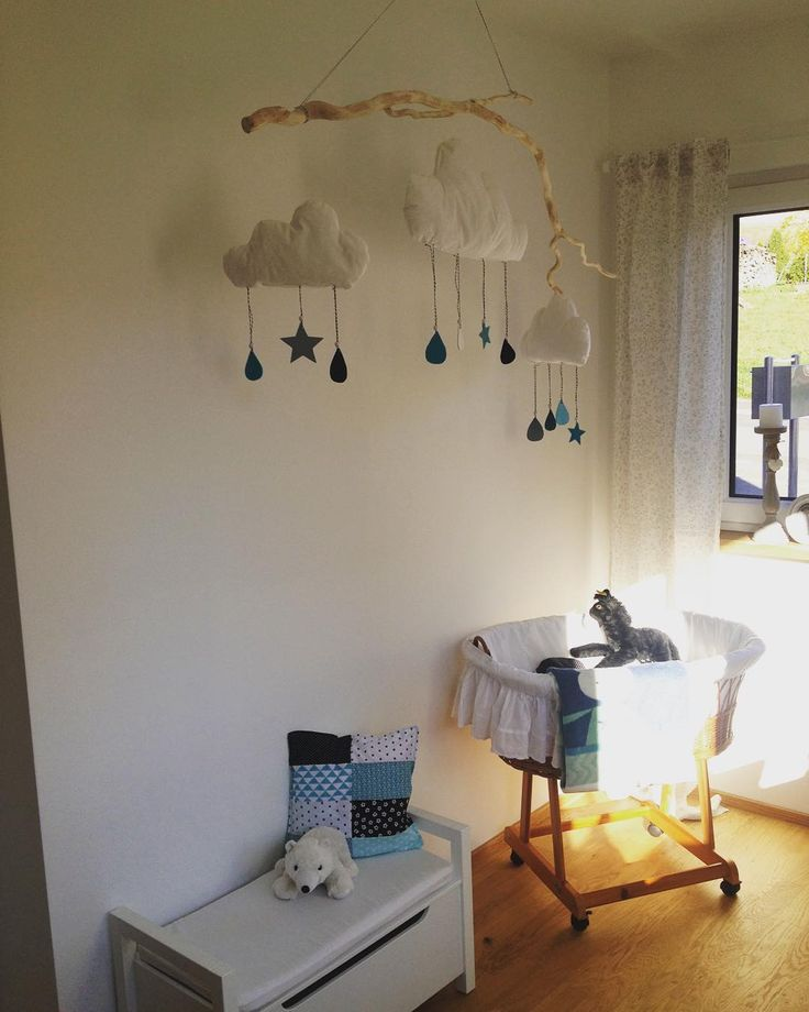 25+ best ideas about baby stubenwagen on pinterest | stubenwagen ... - Babybjorn Babywiege Design Harmony