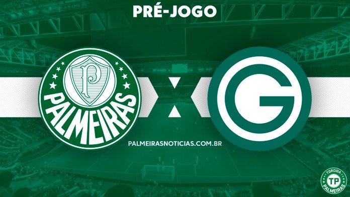 Pin Em Site Palmeiras Noticias
