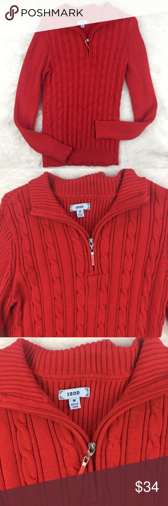 The 25  best Izod sweaters ideas on Pinterest | 24 hours season 10 ...