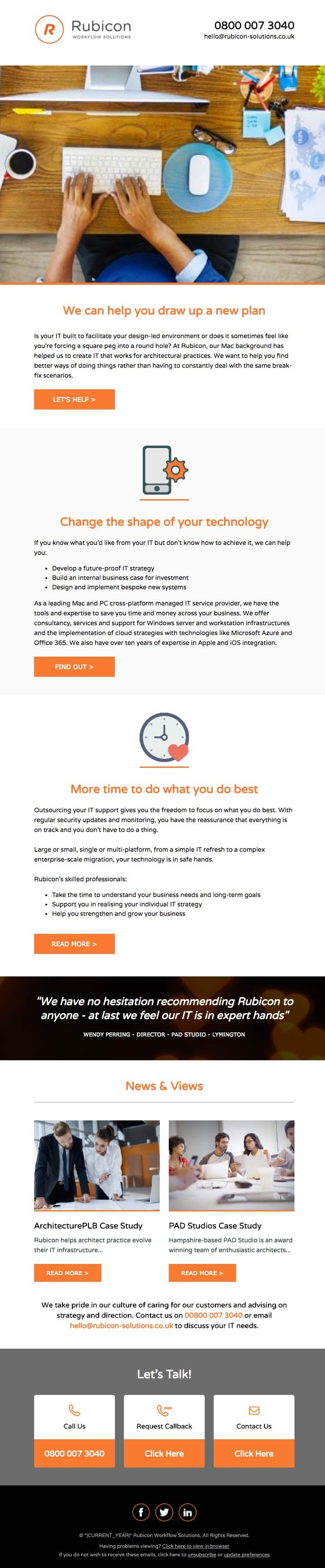 Lovely 10 Steps Writing Resume Small 16 Team Bracket Template Regular 1st Time Resume Templates 2 Page Resumes Ok Old 2003 Word Templates Soft2014 2015 Academic Calendar Template 183 Best Images About MailNinja HTML Email Template Designs On ..