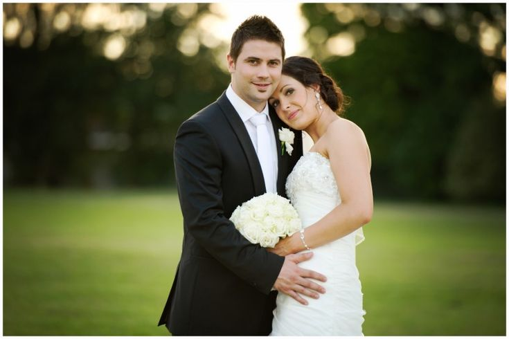 Carly + Marcus: Wedding Photography Melbourne