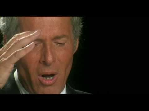 Claudio Baglioni - Niente Più - (VIDEO UFFICIALE) - 2009 HQ - YouTube
