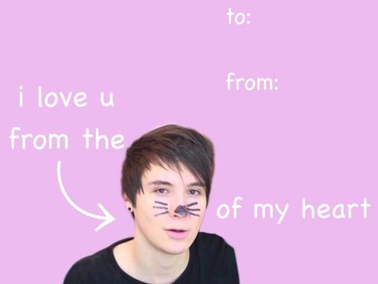 49 best images about YouTube Valentines – Youtube Valentines Day Cards