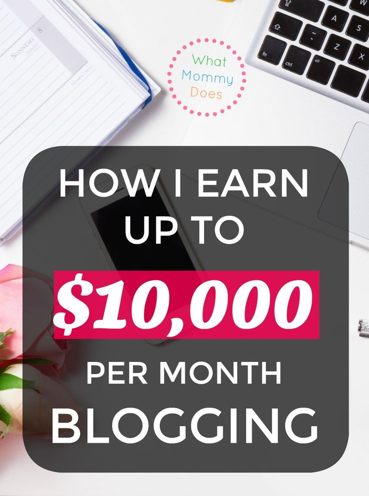 2337 best images about ways to make extra money on for What can i make to sell online