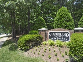 Cumberland Cove Apartments - Raleigh, NC 27613   Apartments for Rent
