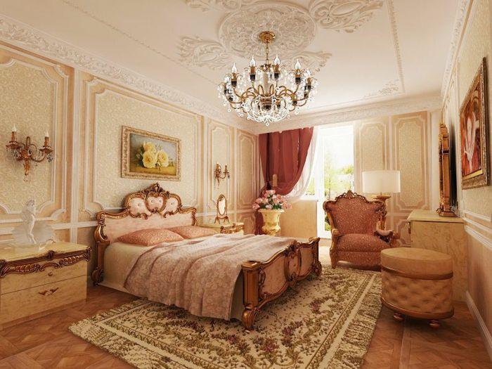 17 meilleures id es propos de papier peint baroque sur pinterest match euro murs de - Chambre chinoise ...