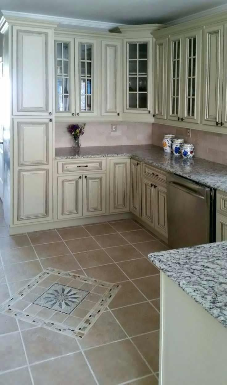 Cabinets Solid Wood Kitchen Made In Usa Rta Online Reviews
